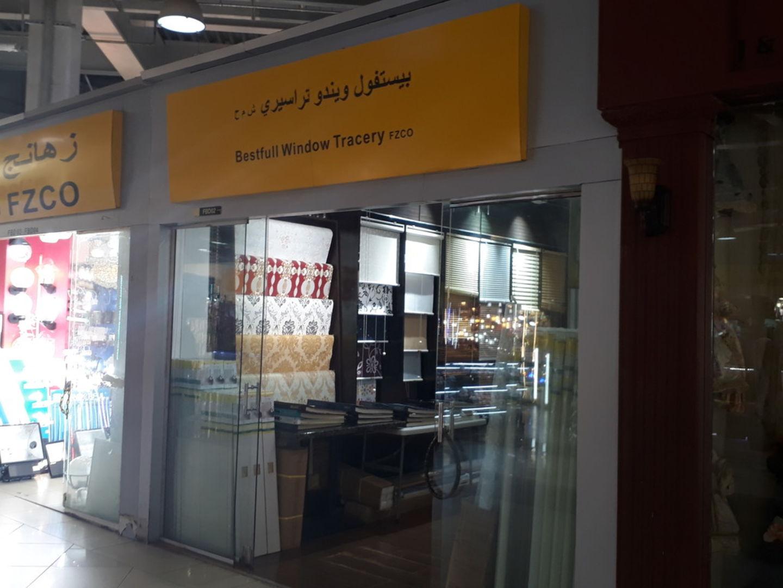 HiDubai-business-bestfull-window-tracery-fzco-home-furniture-decor-international-city-warsan-1-dubai-2
