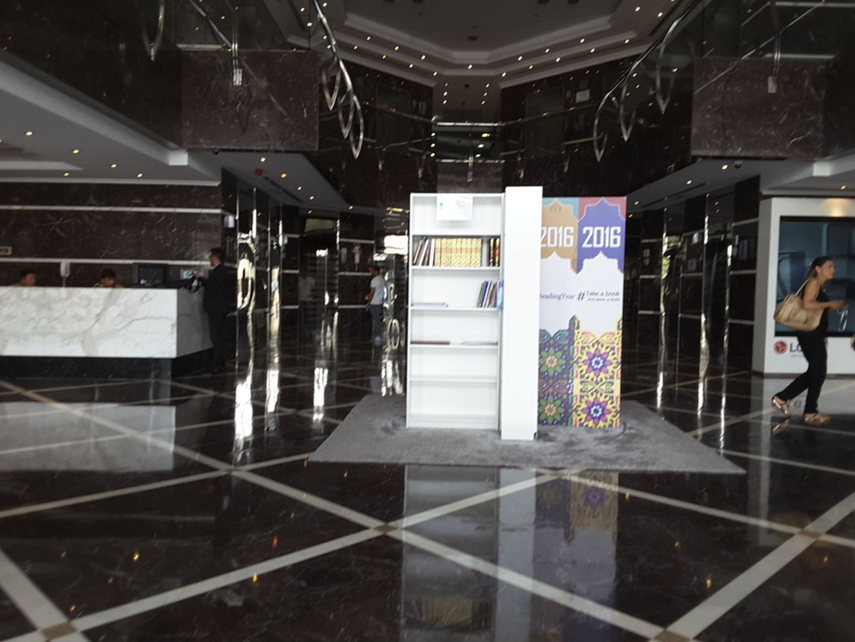 HiDubai-business-bio-pharma-media-marketing-it-pr-marketing-dubai-media-city-al-sufouh-2-dubai-2
