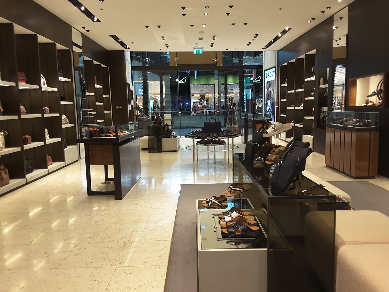 HiDubai-business-bally-shopping-footwear-mirdif-dubai-2