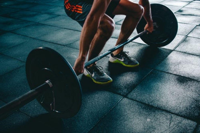 HiDubai-business-sprinters-fitness-sports-fitness-gyms-fitness-centres-pools-al-karama-dubai