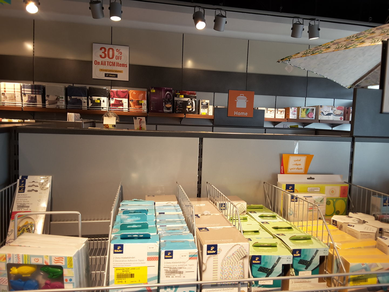 HiDubai-business-brands-for-less-shopping-fashion-accessories-al-barsha-1-dubai-2
