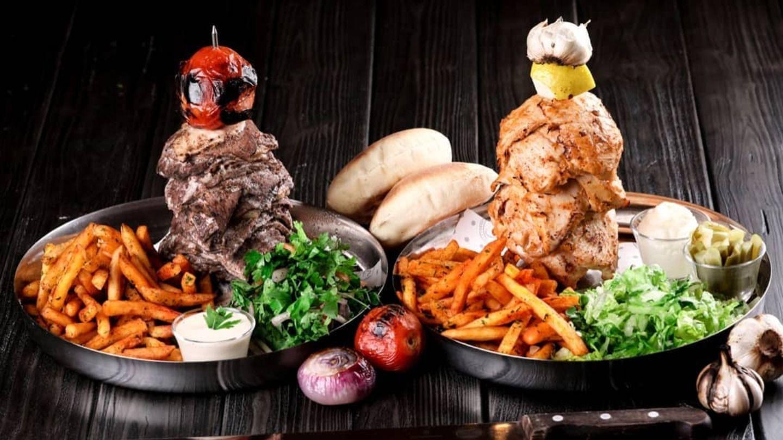 HiDubai-business-cafe-blanc-food-beverage-restaurants-bars-burj-khalifa-dubai-2