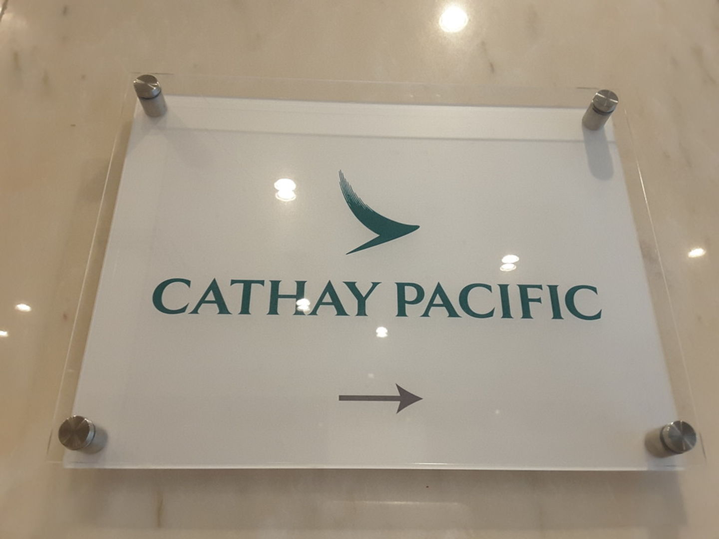 HiDubai-business-cathay-pacific-head-office-hotels-tourism-airlines-service-providers-port-saeed-dubai-2