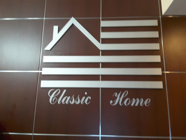 HiDubai-business-classic-home-real-estate-housing-real-estate-real-estate-agencies-trade-centre-1-dubai-2