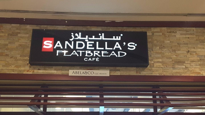 HiDubai-business-sandellas-flatbread-food-beverage-restaurants-bars-al-barsha-2-dubai-2