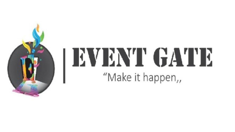 HiDubai-business-event-gate-exhibition-organizing-b2b-services-event-management-business-bay-dubai