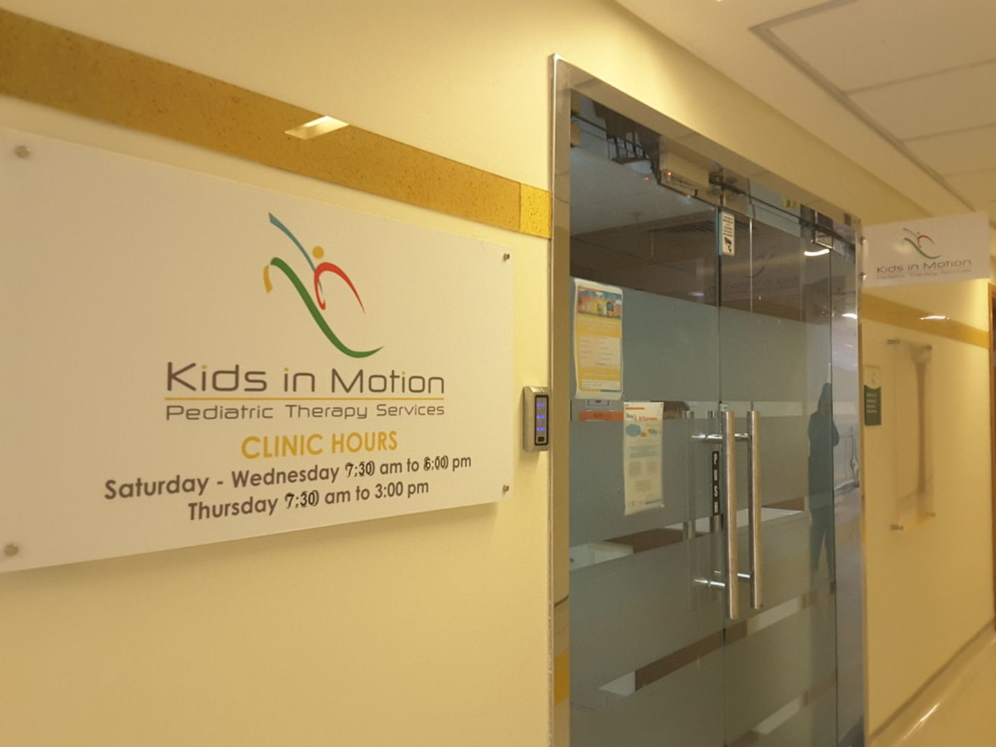 HiDubai-business-kids-in-motion-therapy-services-beauty-wellness-health-specialty-clinics-dubai-healthcare-city-umm-hurair-2-dubai-2