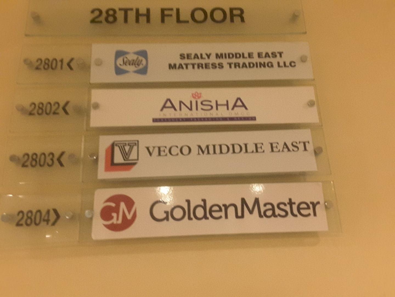 HiDubai-business-veco-middle-east-b2b-services-business-consultation-services-jumeirah-lake-towers-al-thanyah-5-dubai-2
