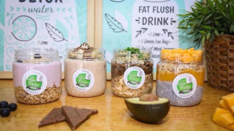 HiDubai-business-the-green-fridge-food-beverage-food-delivery-services-green-community-dubai-investment-park-1-dubai