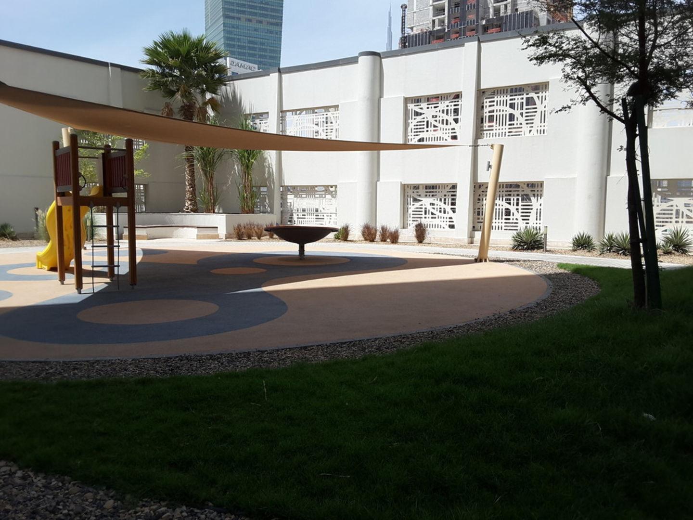 Hidubai business damac maison de ville breeze hotels
