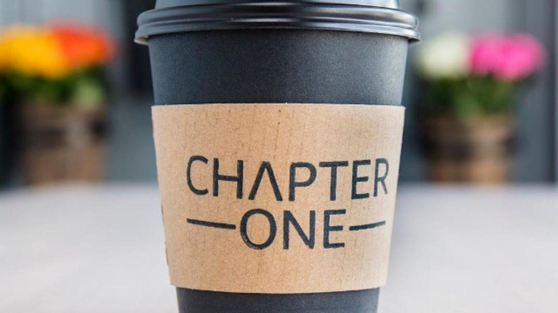 HiDubai-business-chapter-one-food-beverage-coffee-shops-dubai-silicon-oasis-nadd-hessa-dubai