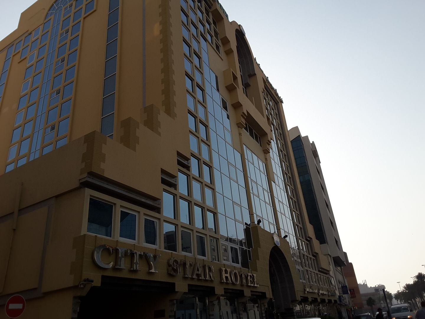 HiDubai-business-city-star-hotel-hotels-tourism-hotels-resorts-al-muraqqabat-dubai-2