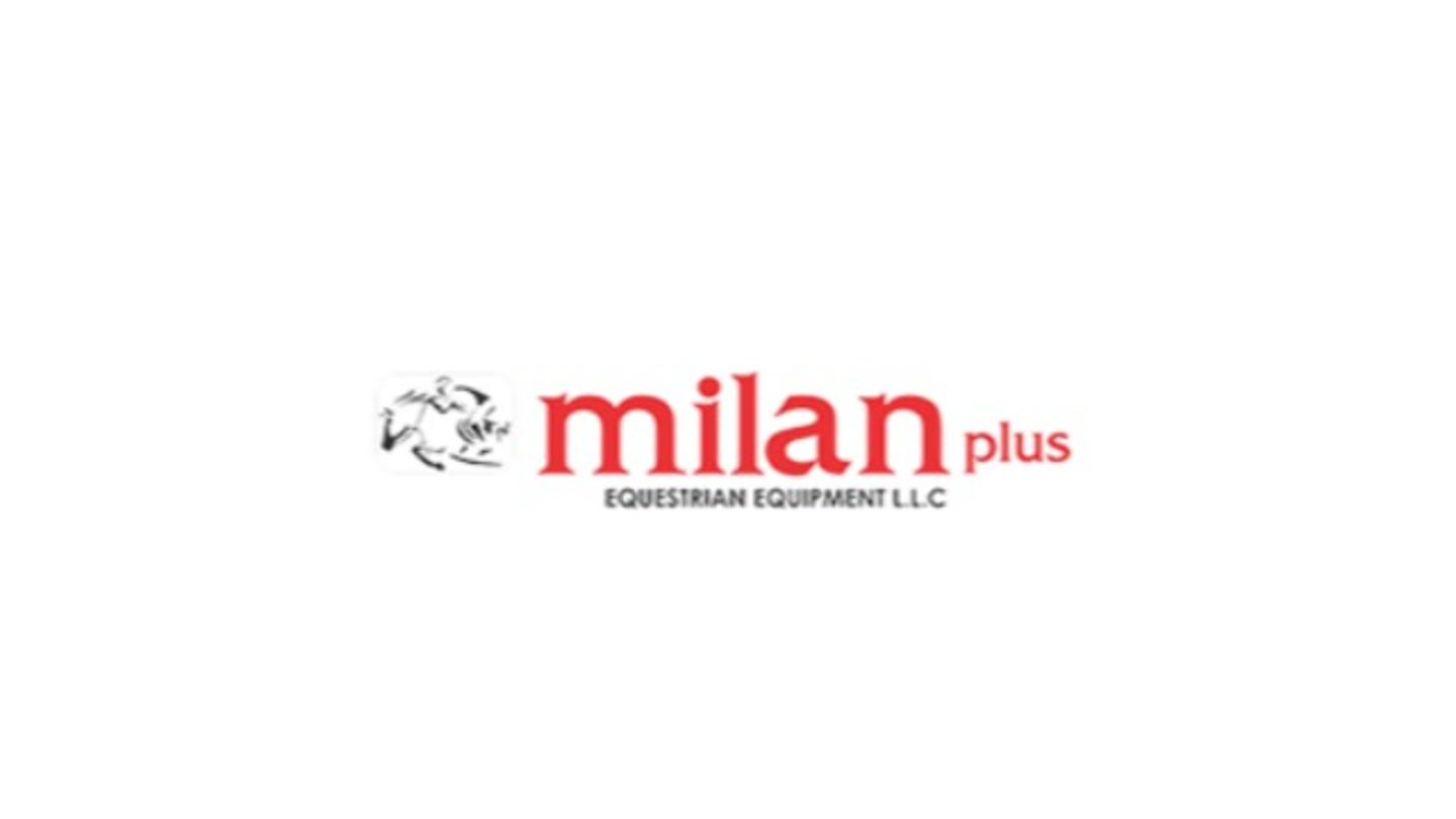HiDubai-business-milan-plus-equestrian-equipment-b2b-services-distributors-wholesalers-ras-al-khor-industrial-3-dubai