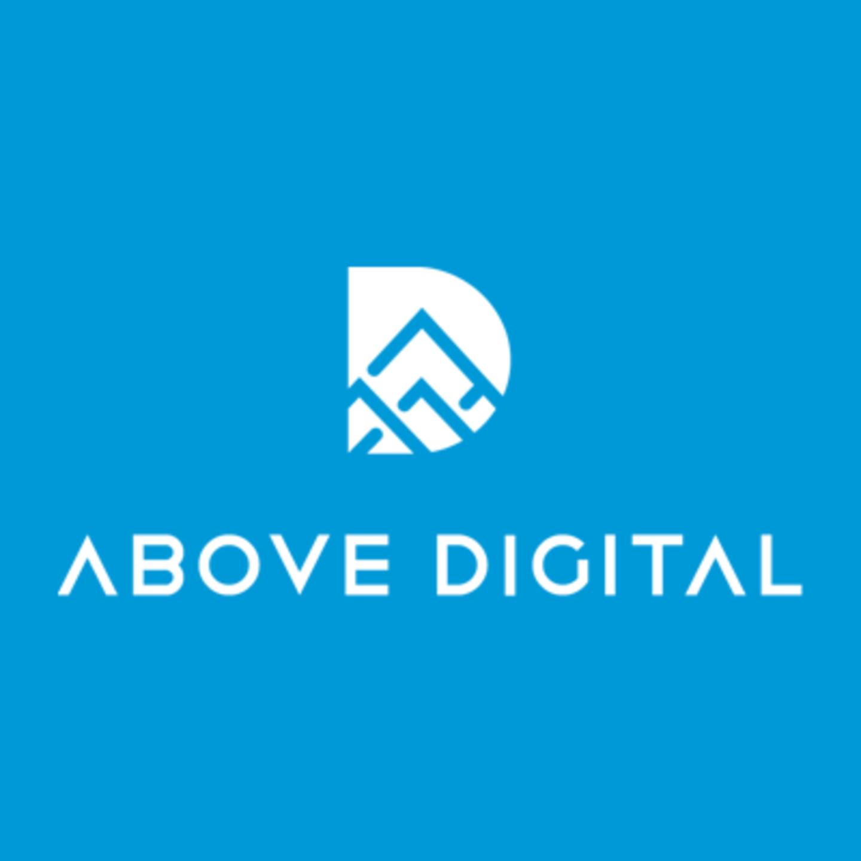HiDubai-business-above-digital-media-marketing-it-pr-marketing-burj-khalifa-dubai