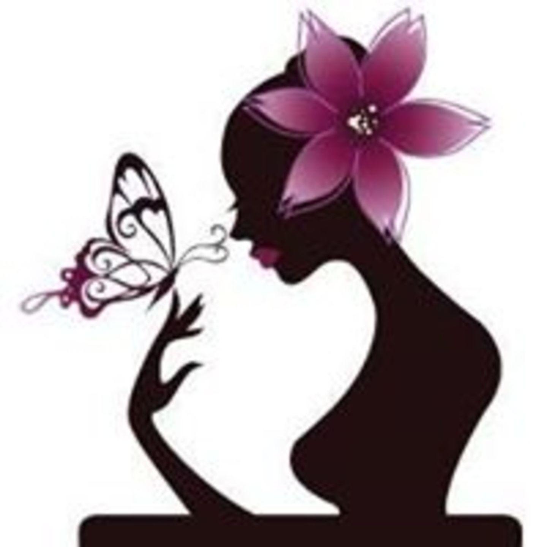 HiDubai-business-zain-beauty-ladies-salon-beauty-wellness-health-beauty-salons-mankhool-dubai