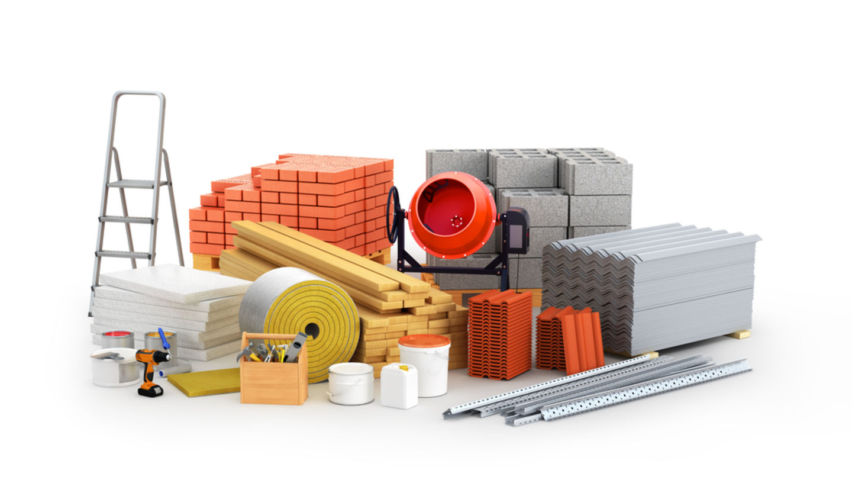 HiDubai-business-star-light-international-b2b-services-construction-building-material-trading-al-khabaisi-dubai-2