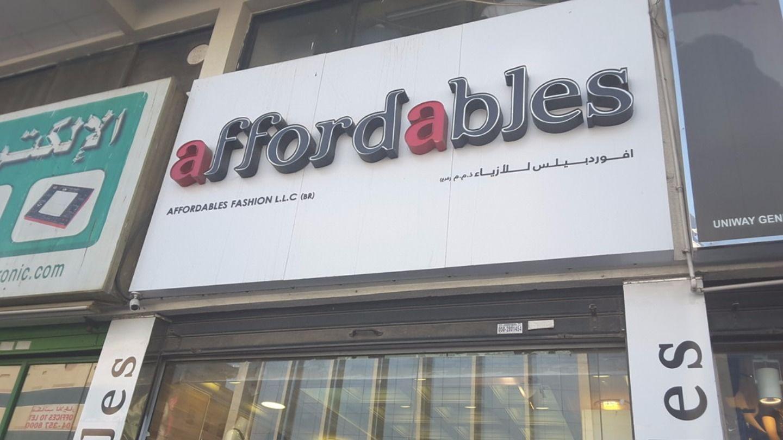 HiDubai-business-affordables-shopping-fashion-accessories-port-saeed-dubai-2