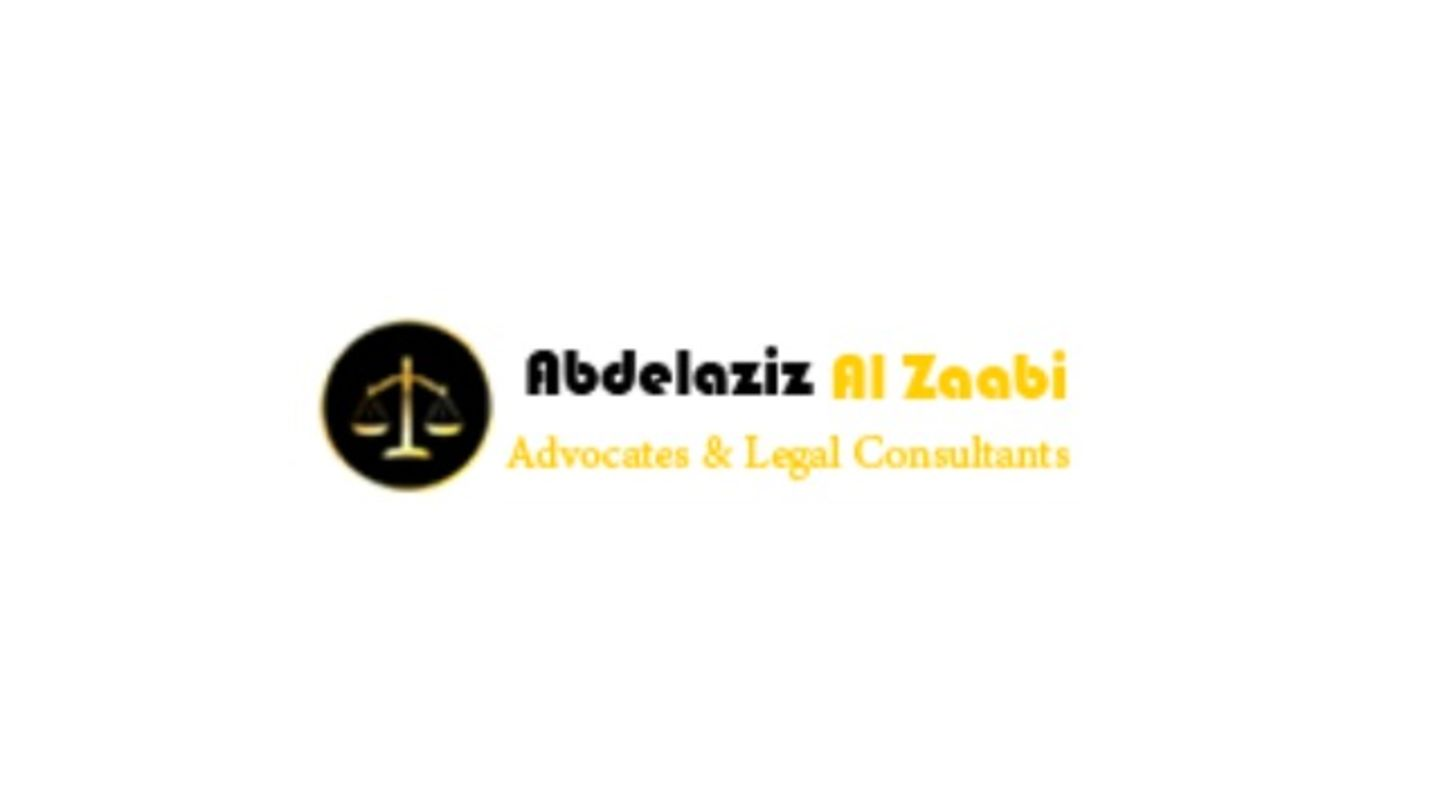 HiDubai-business-abdelaziz-al-zaabi-advocates-legal-consultants-finance-legal-legal-services-oud-metha-dubai
