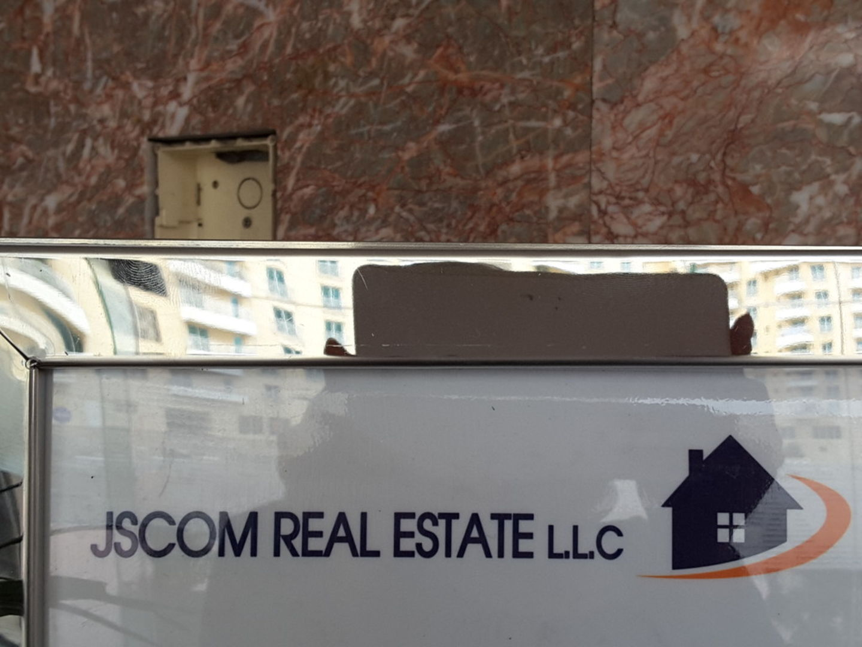 HiDubai-business-jscom-real-estate-housing-real-estate-real-estate-agencies-al-qusais-1-dubai-2