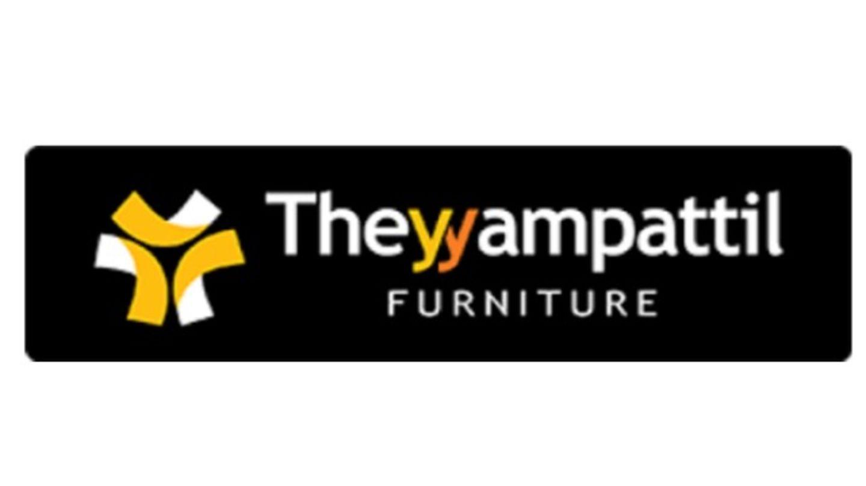 HiDubai-business-theyyampattil-furniture-trading-home-furniture-decor-ras-al-khor-industrial-3-dubai