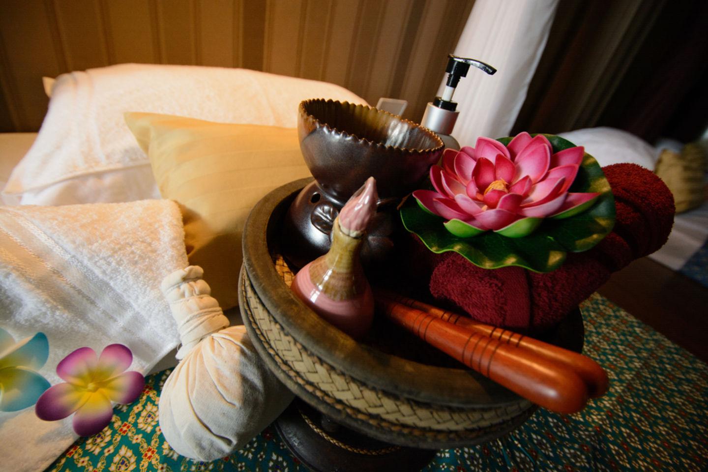 HiDubai-business-hollywood-salon-beauty-wellness-health-beauty-salons-international-city-warsan-1-dubai-2