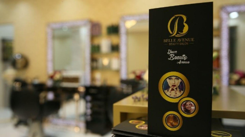 HiDubai-business-belle-avenue-beauty-salon-beauty-wellness-health-beauty-salons-al-nahda-1-dubai