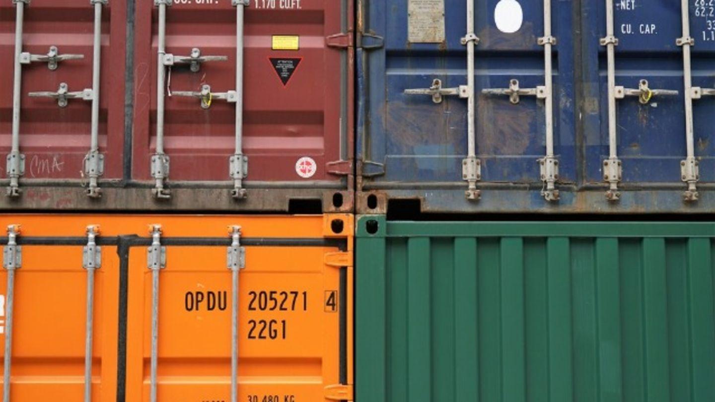 HiDubai-business-al-zaitoon-shipping-services-shipping-logistics-sea-cargo-services-al-karama-dubai