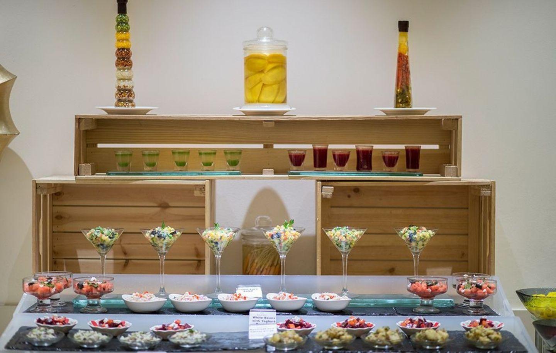 HiDubai-business-monarch-coffee-shop-food-beverage-coffee-shops-al-barsha-1-dubai