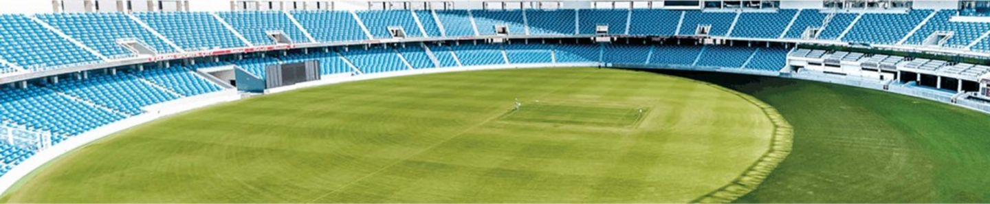 HiDubai-business-dubai-international-stadium-sports-fitness-sporting-venues-dubai-sports-city-al-hebiah-4-dubai