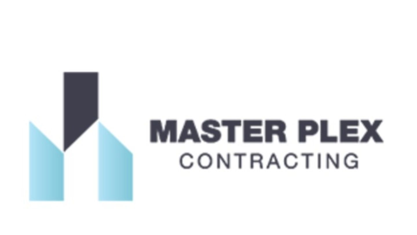 HiDubai-business-master-plex-contracting-construction-heavy-industries-construction-renovation-al-barsha-1-dubai