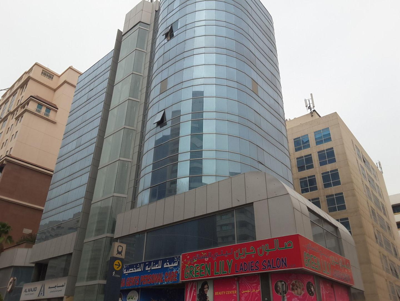 HiDubai-business-jamjoom-pharma-beauty-wellness-health-pharmacy-al-muraqqabat-dubai-2