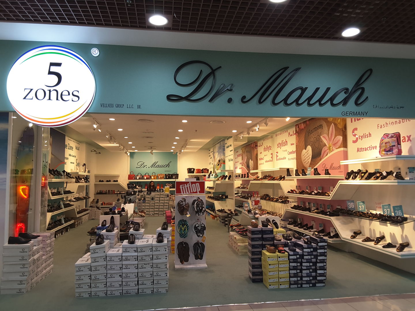 HiDubai-business-dr-mauch-shopping-footwear-oud-metha-dubai-2