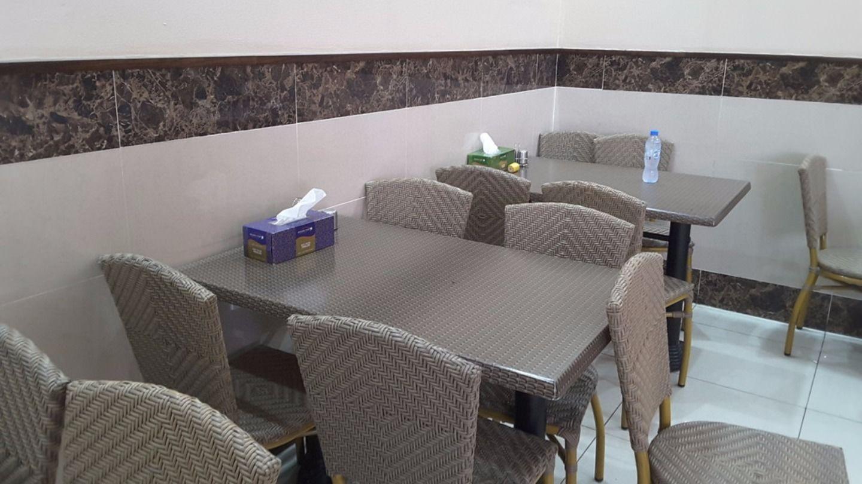 HiDubai-business-qasr-sabaa-for-mandi-food-beverage-restaurants-bars-al-baraha-dubai-2
