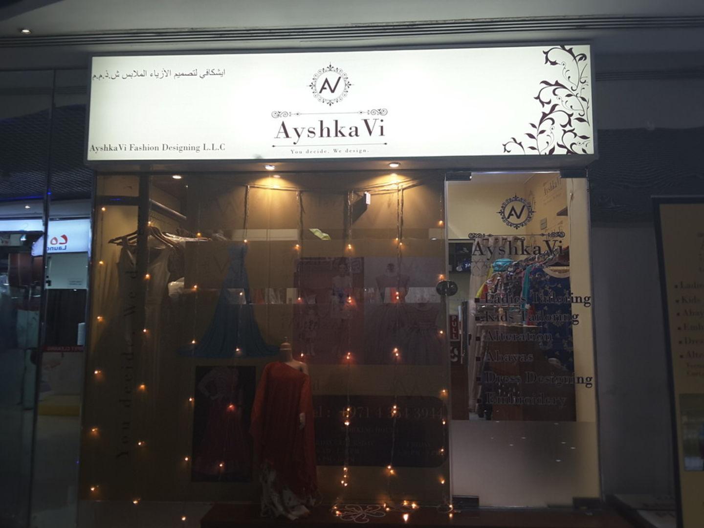 HiDubai-business-ayshka-vi-fashion-designing-home-tailoring-al-raffa-al-raffa-dubai-2