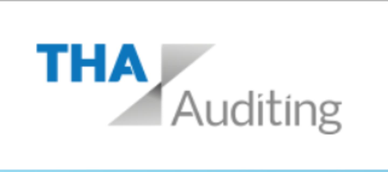 HiDubai-business-talal-alhashmi-auditing-finance-legal-accounting-services-al-quoz-industrial-4-dubai
