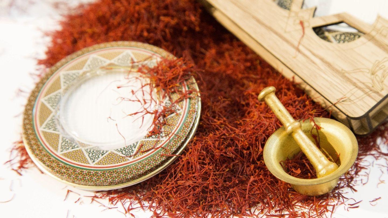 HiDubai-business-qaenat-foodstuff-trading-b2b-services-food-stuff-trading-al-mamzar-dubai