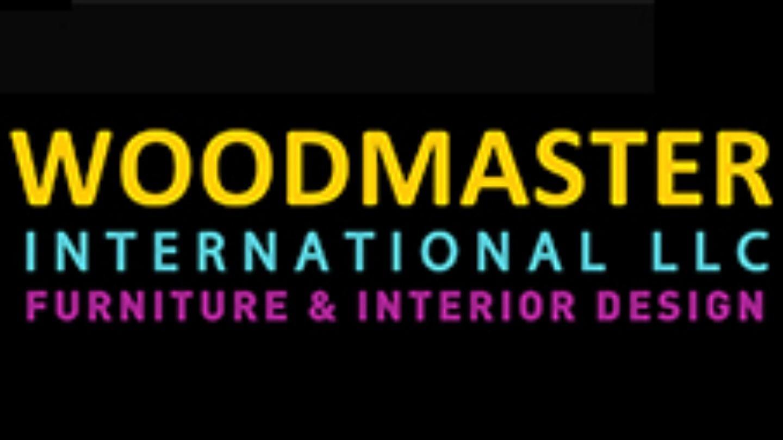 HiDubai-business-woodmaster-international-b2b-services-distributors-wholesalers-business-bay-dubai-2