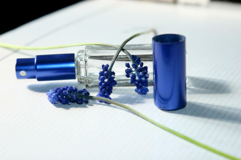 HiDubai-business-prima-silver-shopping-watches-eyewear-naif-dubai-2