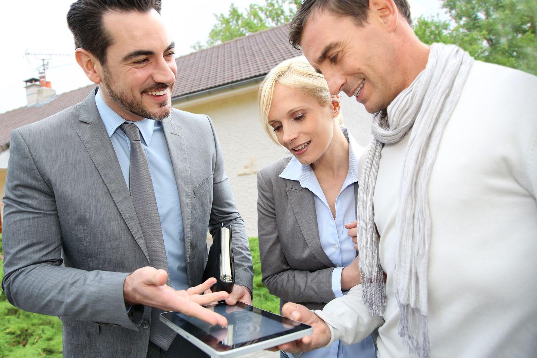 HiDubai-business-blooms-management-consultants-b2b-services-business-consultation-services-al-garhoud-dubai