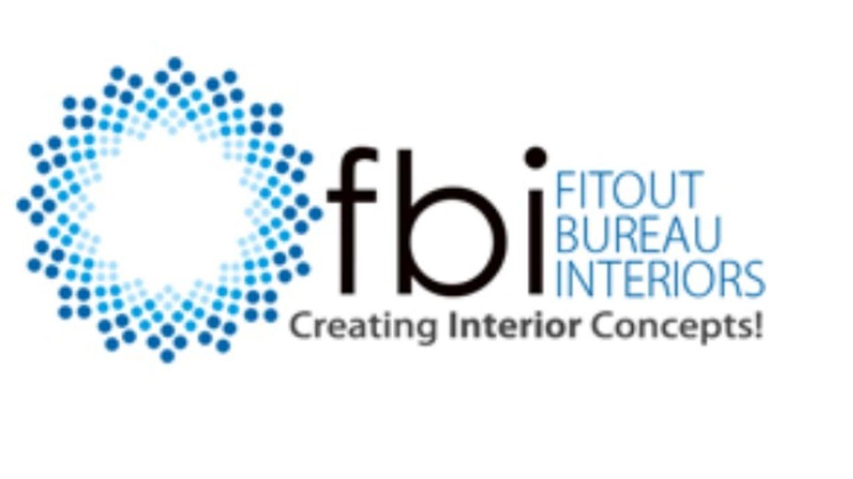 HiDubai-business-fitout-bureau-interiors-home-interior-designers-architects-business-bay-dubai