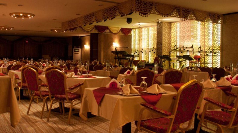 HiDubai-business-the-arabic-night-club-food-beverage-nightclubs-al-rigga-dubai