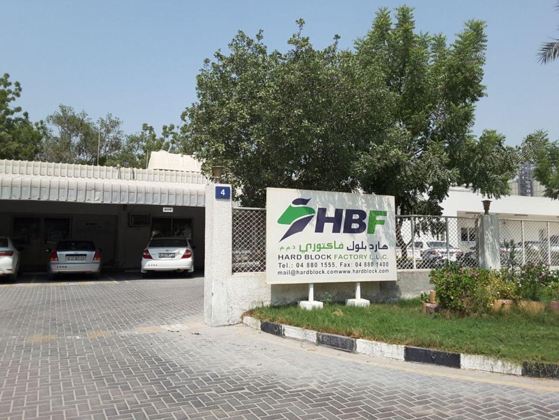 HiDubai-business-hard-block-factory-b2b-services-construction-building-material-trading-jebel-ali-industrial-1-dubai-2