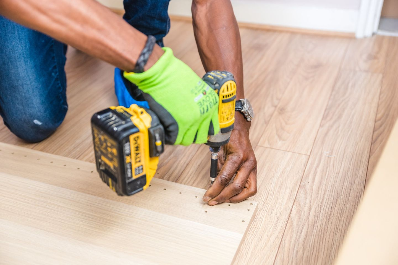 HiDubai-business-maw-technical-services-home-handyman-maintenance-services-al-garhoud-dubai