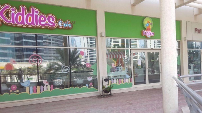 HiDubai-business-kiddies-cafe-kids-toys-games-jumeirah-lake-towers-al-thanyah-5-dubai-2