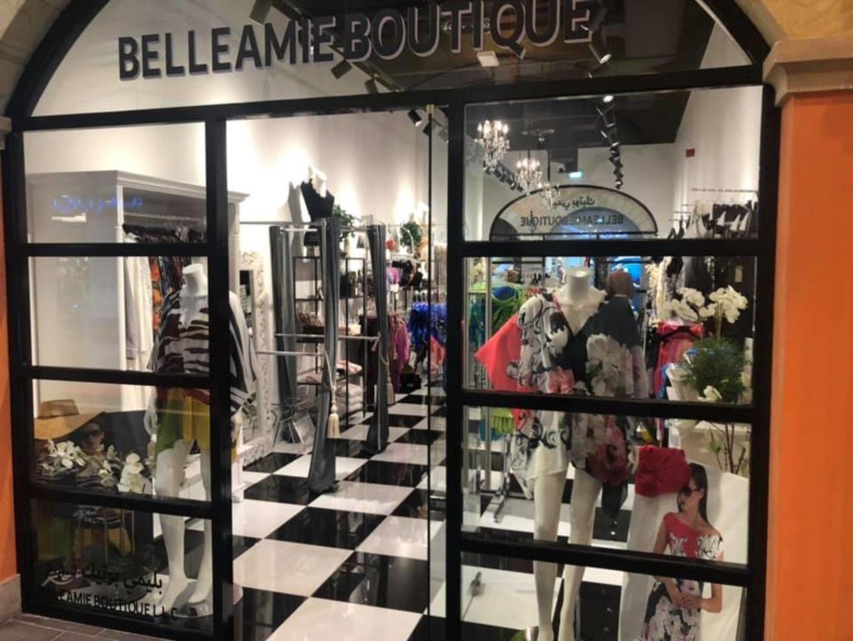 HiDubai-business-belleamie-boutique-shopping-apparel-jumeirah-1-dubai