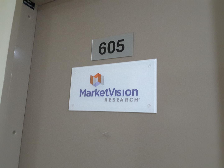 HiDubai-business-market-vision-research-media-marketing-it-pr-marketing-jumeirah-lake-towers-al-thanyah-5-dubai-2