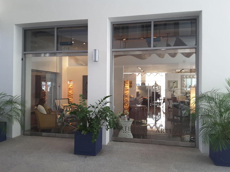 Elegant HiDubai Business Arte Vivo Construction Heavy Industries Architects