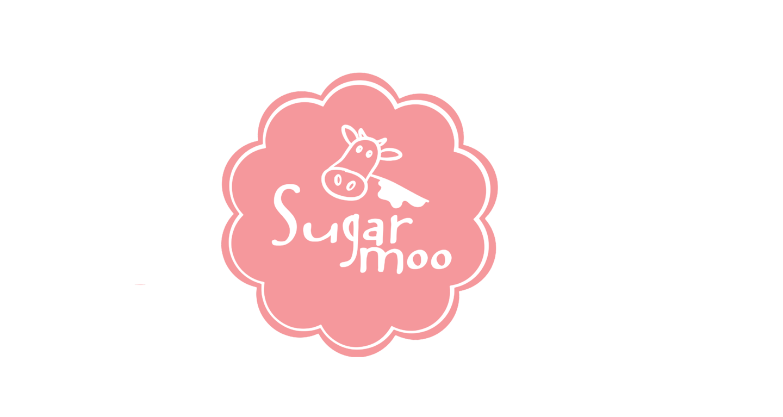 HiDubai-business-sugar-moo-desserts-food-beverage-bakeries-desserts-sweets-al-wasl-dubai