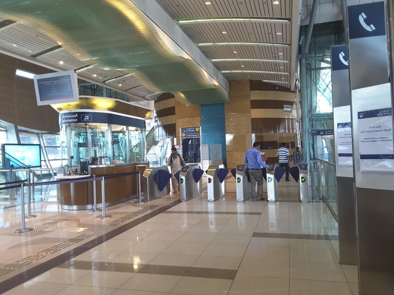 HiDubai-business-first-arab-bank-metro-station-transport-vehicle-services-public-transport-al-quoz-industrial-1-dubai-1