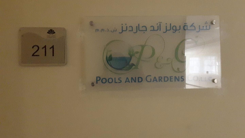 HiDubai-business-pools-and-gardens-company-home-gardening-landscaping-arjan-al-barsha-south-3-dubai-2